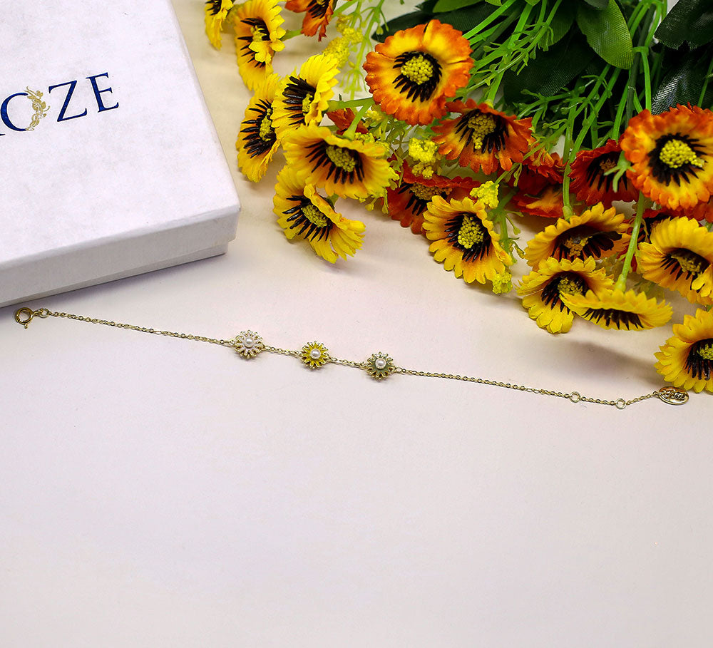 Buy Women Anklets Online In Pakistan