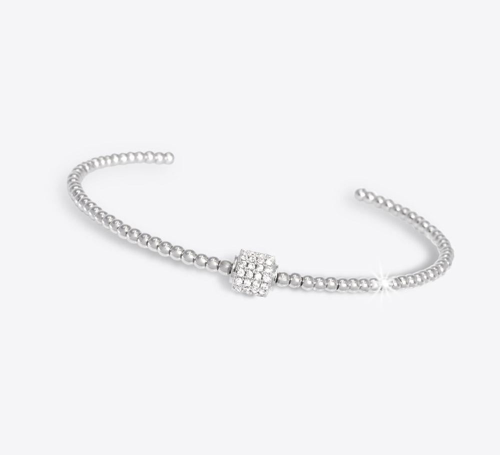 Adjustable Bracelet : MB-3029 - Women Jewellery - Mahroze
