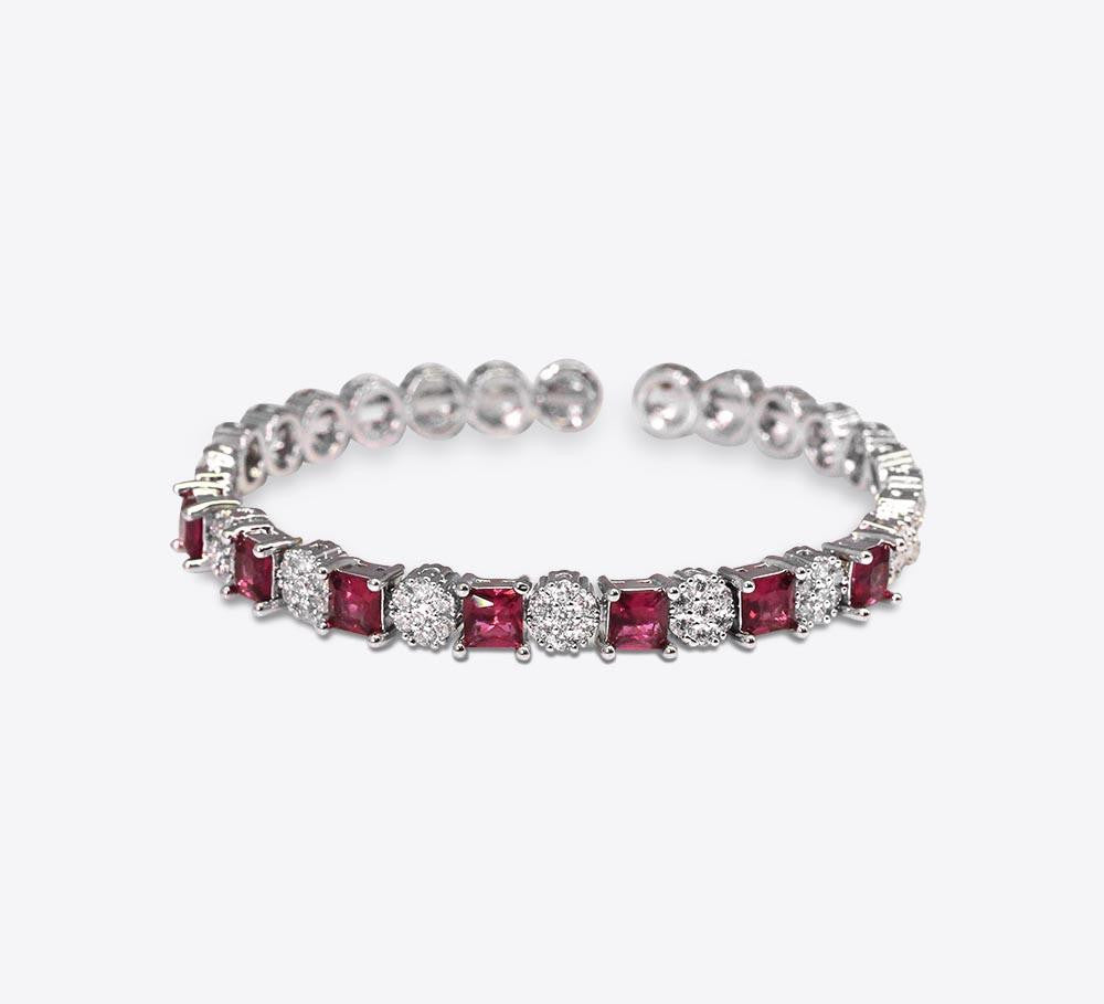 Adjustable Bracelet - MB-3093