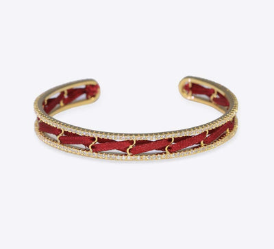 Golden Women Bracelet Online in Pakistan