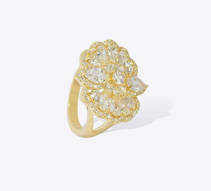 Buy Women Ring Online in Pakistan