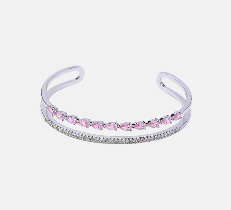 Buy Women Bracelets Online in Pakistan