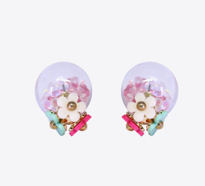 Buy Women Multicolour Earring Online in Pakistan