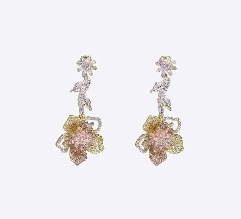 Multicolour Women Earring Online in Pakistan