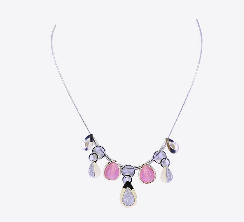 Necklace  : MN-7011