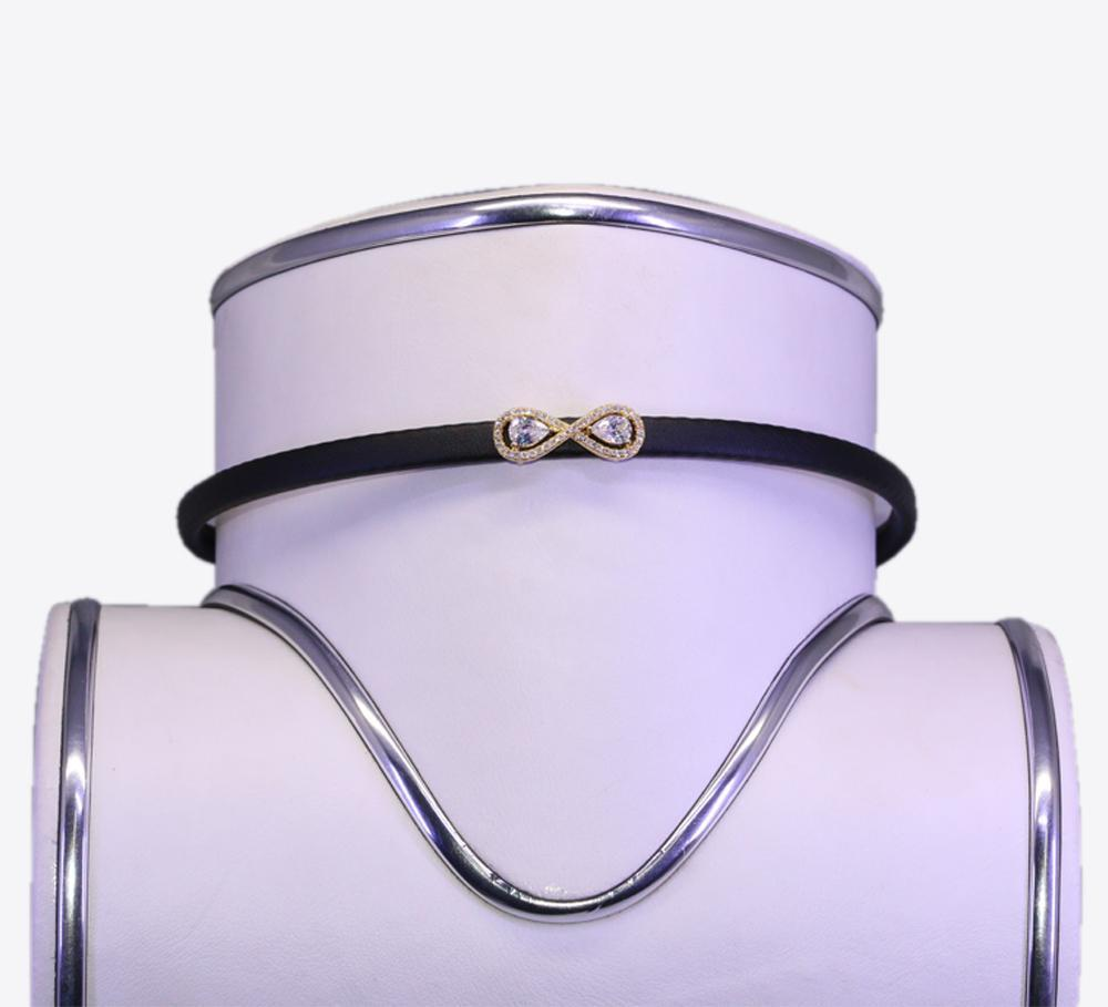 Neck Band : MN-7042