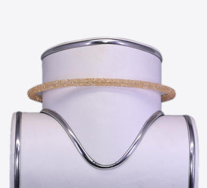 Neck Band : MN-7055