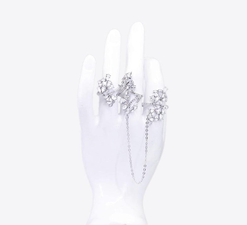 Chain Ring : MR-1195
