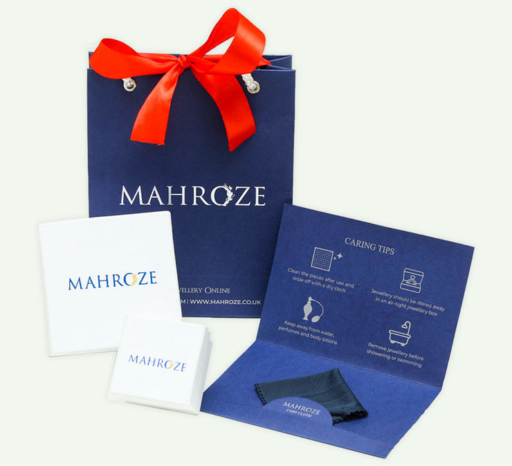 Mahroze Packaging