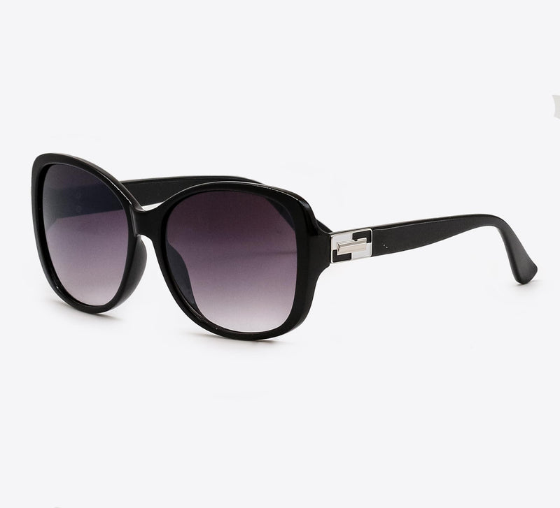 Jameson Polarized Sunglasses - Women