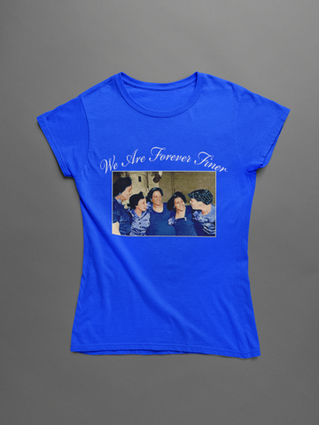 Founders Picture Shirt