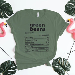 THANKSGIVING GROUP HOLIDAY T-SHIRT - Gray's Active Wear Printing