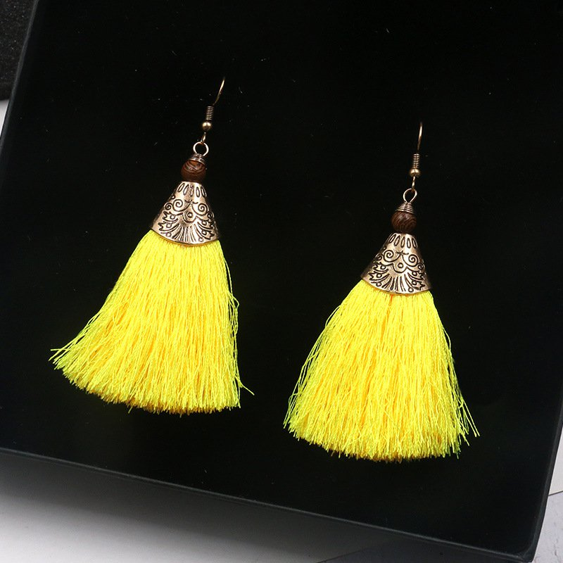 Sweet Earrings