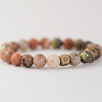 Women Multicolors Simple Casual  Daily Bracelet