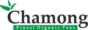 Chamong Online Store