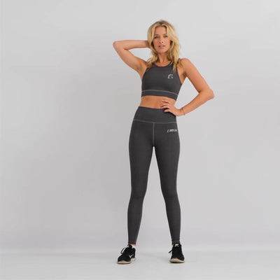 Womens Reversible Sports Bra