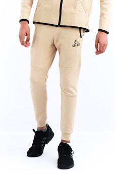 Urban Tech-Bottoms Beige
