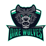DIRE WOLVES OFFICIAL SHOP