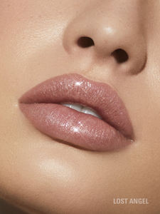 Kylie authentic High gloss lip care