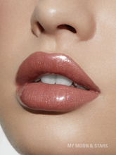 Load image into Gallery viewer, Kylie authentic High gloss lip care