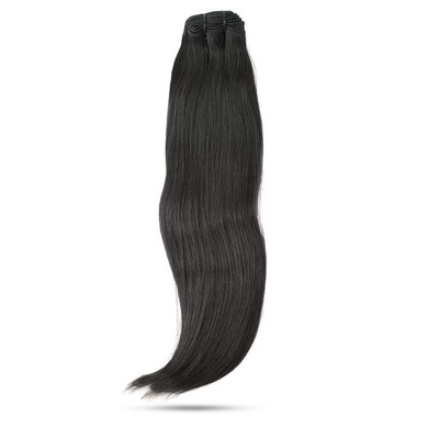 Copy of Virgin raw Indian Straight hair