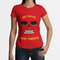 No Tricks Just Treats Halloween WOMEN'S TSHIRT