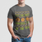 Its The Most Wonderful Time Halloween MEN'S TSHIRT