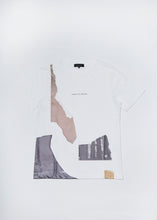 Load image into Gallery viewer, Men In Silhouette Graphic Print Tee
