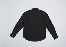 Load image into Gallery viewer, Men In Silhouette Zipper Pocket Shirt