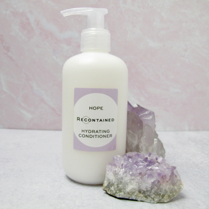 HOPE // HYDRATING CONDITIONER