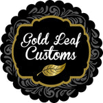 Gold Leaf Customs LLC