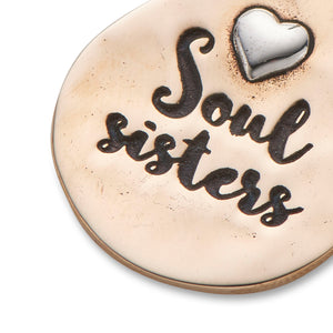 Palas | Charms | Soul Sisters