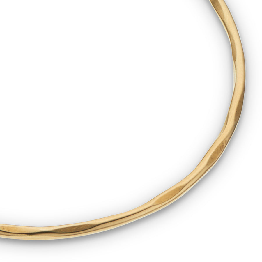 Palas | Brass Openable Bangle