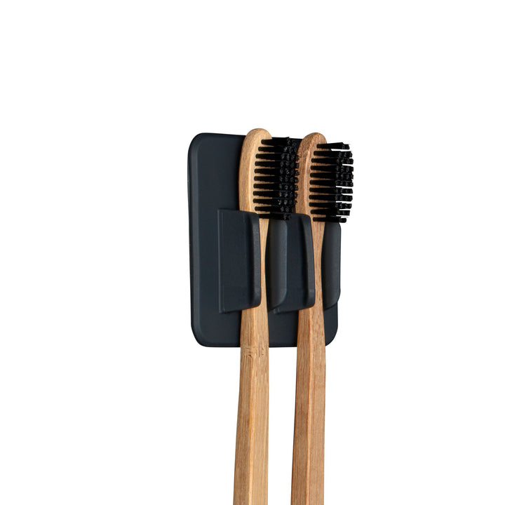 Tooletries | The George Toothbrush Rack