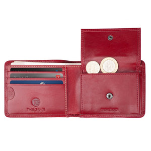 The Game | The All Rounder Wallet