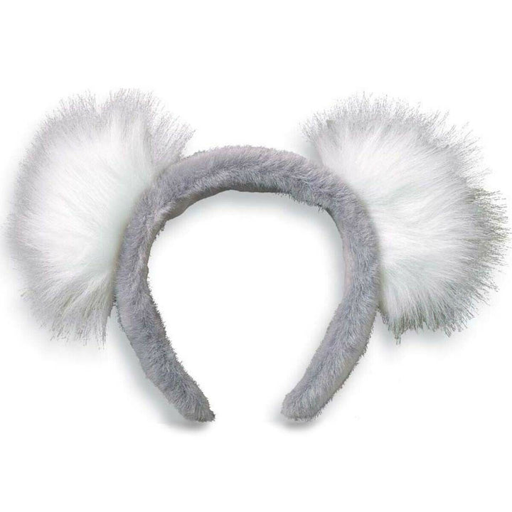 Wild Republic | Headband Koala
