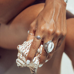 Embella | South Seas Ring
