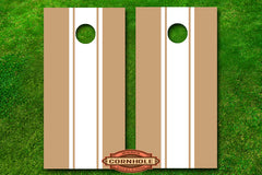 custom-2-color-3-stripes-cornhole-board-wraps