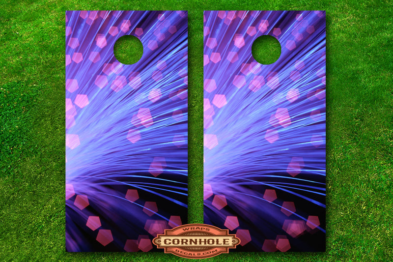 abstract-bokeh-cornhole-board-decals-wraps