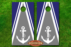 custom-3-color-anchor-cornhole-board-decal-wraps