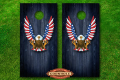 patriotic-american-eagle-cornhole-wrap-decal