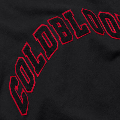 Coldblood Crewneck