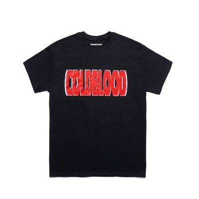 COLDBLOOD TEE