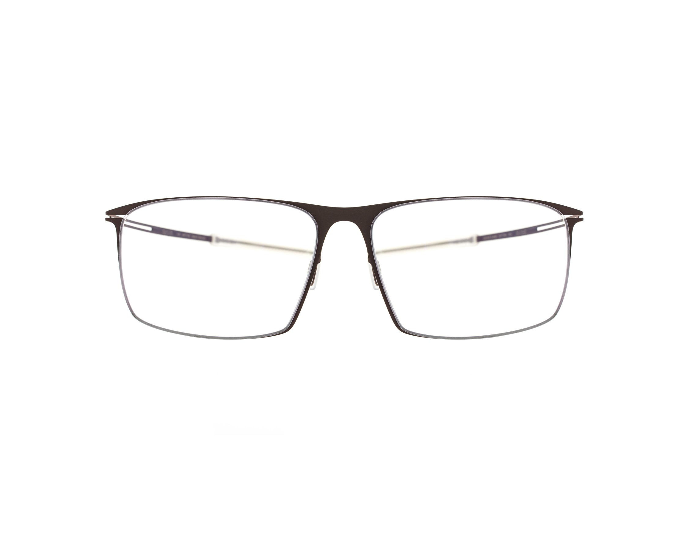 ONE by Thomsen Eyewear -  Zurich col. 01