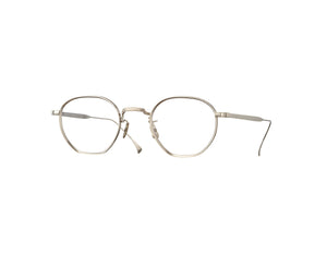 Eyevan 7285 - 163-800(48) -Optical【Special Edition - Size 48】