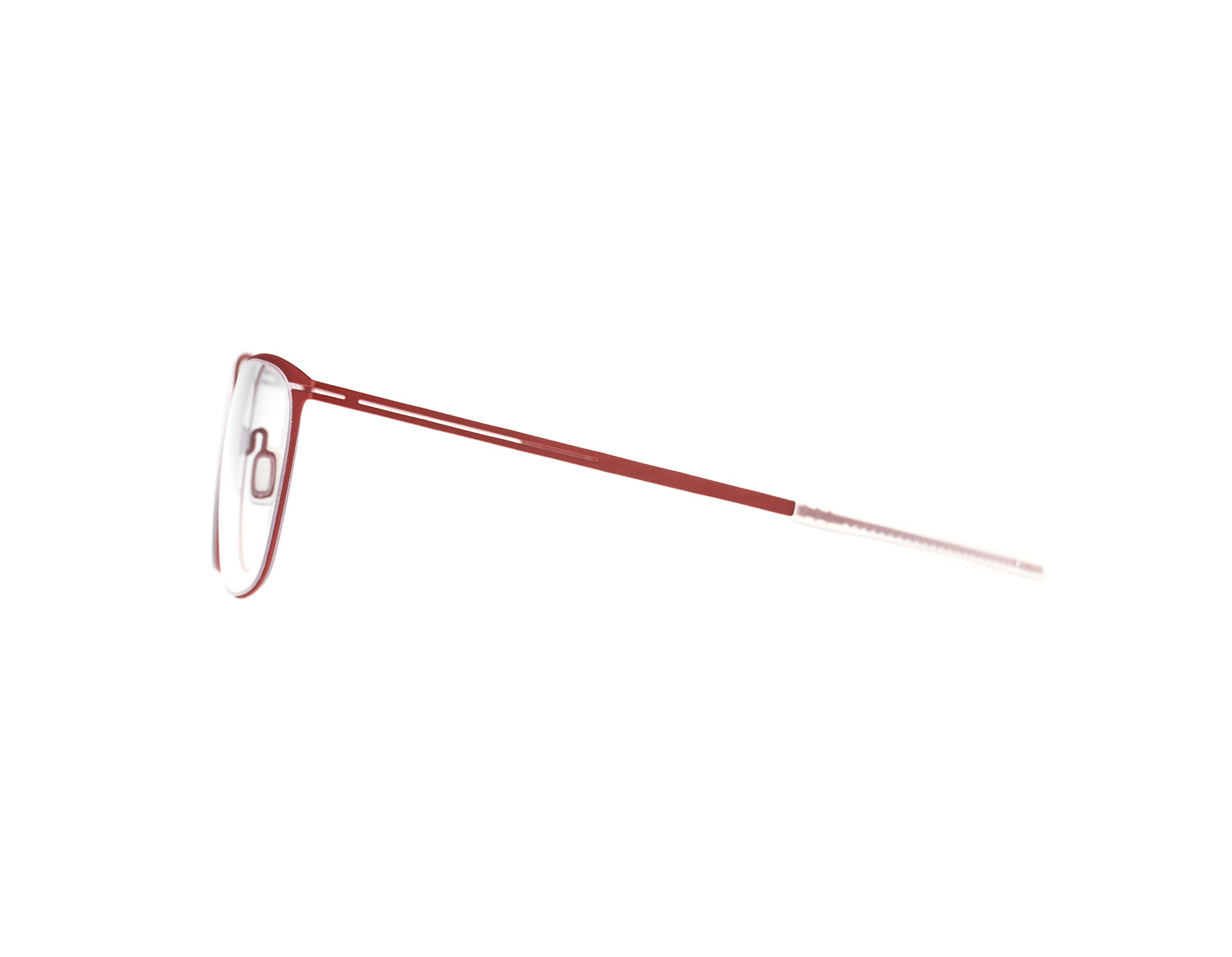 ONE by Thomsen Eyewear -  Barcelona col. 07