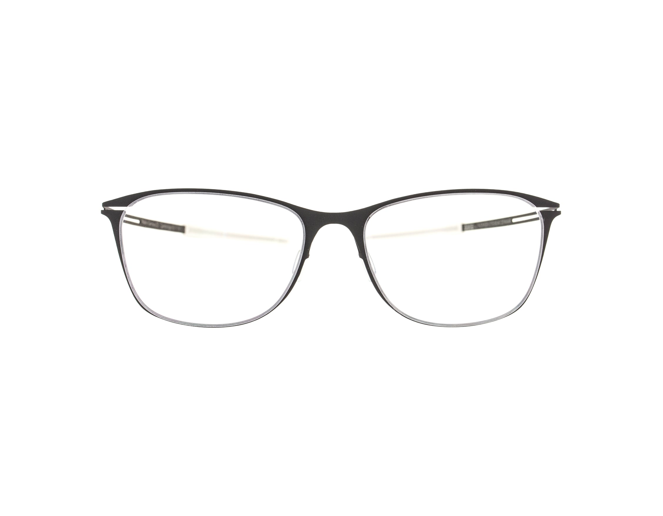 ONE by Thomsen Eyewear -  Cambridge col. 12
