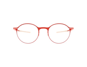 ONE by Thomsen Eyewear -  New York col. 20
