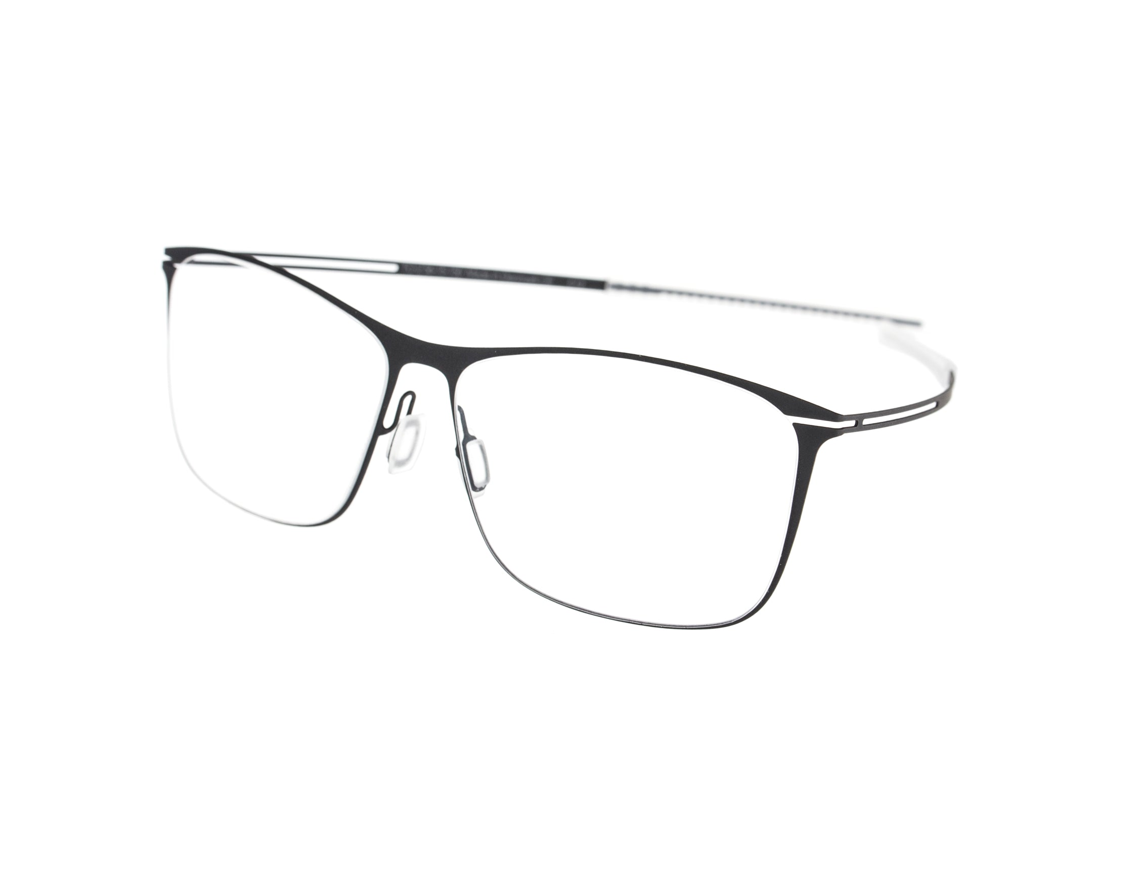 ONE by Thomsen Eyewear -  TO-2 col. 12
