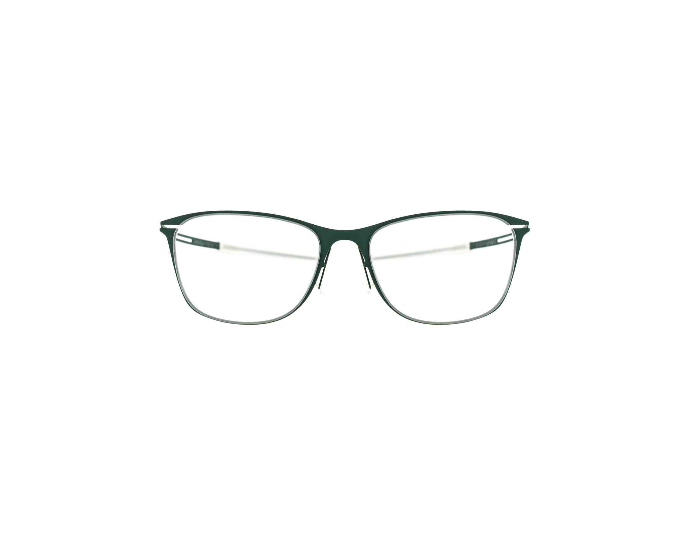 ONE by Thomsen Eyewear -  Cambridge col. 30 (K)